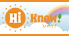 Hi Know!(ひのぅ) 日野市まちにくわわるポータルサイト
